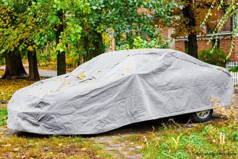 confinement prolongee immobiliser voiture panne auto véhicule